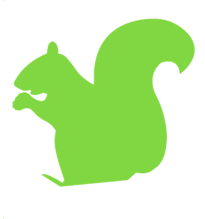 https://schadstoffcheck.de/wp-content/uploads/2017/06/Eichhorn-logo300.png